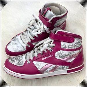 f464b0247cfe0 Women s Best Reebok Shoes on Poshmark